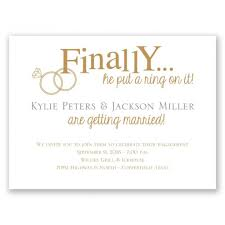 Engagement Invite Templates Engagement Party Invitation Wording Engagement Party Invitation 16
