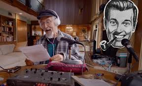 """J.R. """"Bob"""" Dobbs and the Church of the SubGenius' Review: SXSW ..."""