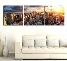 most interesting clearance wall art paper canvas canada metal ing decor target uk s