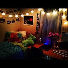 cool dorm lighting. Dorm Room Christmas Lights Decoration Cool Lighting