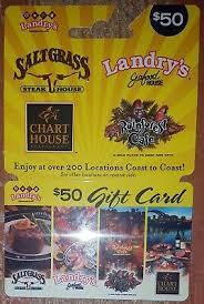 Hard Rock Cafe 100 Value Gift Cards 2 X 50 96 40