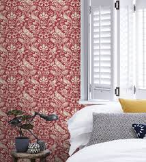 Where To Find Wall Paper Online ...