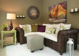 big furniture small living room. Small Living Room Big Couch Innovative Furniture 4 Colors Grey .