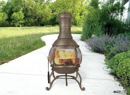outdoor kerosene heater