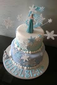 25 best ideas about Frozen cake on Pinterest Disney frozen cake.