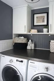 small laundry room design ideas