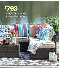 watsons furniture furniture st rd saint mo patio watsons outdoor furniture cincinnati