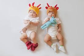 Những cái tên đẹp nhất cho bé trai và bé gái sinh năm Canh Tý 2020 ...