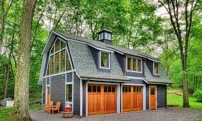 top 15 garage designs and diy ideas plus their costs in 2016 smart home improvements