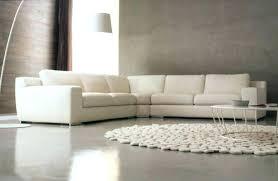 Top ten furniture manufacturers Large Size Top 10 Furniture Manufacturers Top Rated Furniture Manufacturers Medium Size Of Sectional Rated Sectional Sofas Furniture Top 10 Furniture Manufacturers Freshtalkinfo Top 10 Furniture Manufacturers Top Most Expensive Furniture Brands