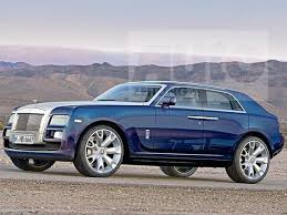 2018 rolls royce suv. brilliant royce u0027u0027 rollsroyce cullinan must see suvs and crossovers worth waiting for   suv crossover lineup  concept cars group pins pinterest rolls royce  to 2018 rolls royce suv