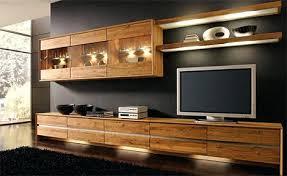 Sensational Solid Wood Furniture By Modern Furniture Modern