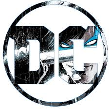 Image - Dc logo for nightwing ver 2 by piebytwo-da6h29i.png | LOGO ...