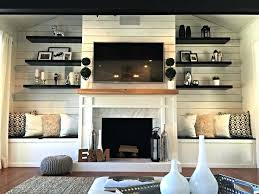 fireplace wall ideas modern and traditional corner fireplace ideas remodel and decor bead board walls window