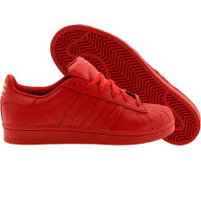 adidas red shoes. adidas red shoes n