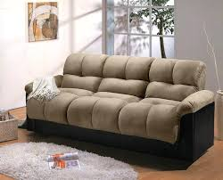 Lazy Boy Sleeper Sofa Impressive Images Inspirations  La Air Com Gallery With12