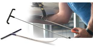 Paintless Dent Removal systems \u0026 tools Systems - PDR dent repair