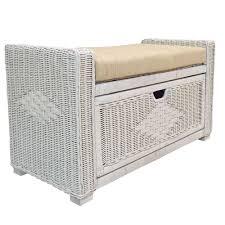 lacquer furniture modern. Modern Chest Furniture Antique Mirrored Door White Credenza High Gloss Lacquer Bookshelf Round Wire Basket
