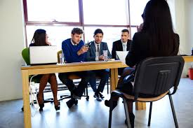 practical hr strategies hr consulting services interviewing practical hr strategies hr consulting services interviewing candidates