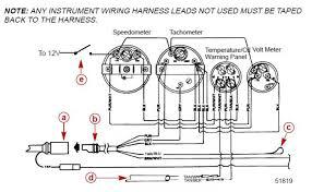 volvo penta 5 7 tbi wiring diagram images mercruiser engine mercruiser wiring diagram get image about
