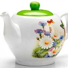 Купить <b>заварочные чайники</b> материал камень, керамика в ...
