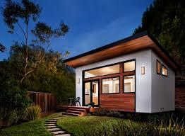 tiny houses prefab. Tiny Houses Prefab B