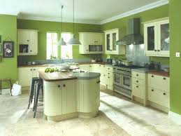 painted kitchen cabinets with white appliances. Color Sage Green Kitchen Cabinets Large Size Of To Paint With White Appliances Painted
