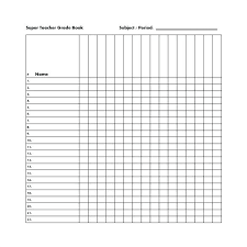 Teacher Record Teacher Record Books Giallornamentale Com