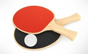 table tennis bats. table tennis bat bats 9