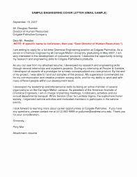 Cover Lettertwork Engineer Resume Sample Cisco Best Of Certified