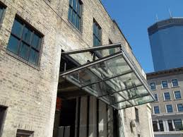 glass garage doors restaurant. Contemporary Restaurant Glass Garage Door Restaurant  Google Search And Glass Garage Doors Restaurant
