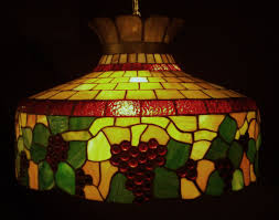 Glomorous Quality Stained Glass Lamps Stained Glass Lamps Wholesale