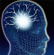 Resultado de imagen de Pensamientos automaticos automaticos