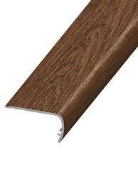 vinyl stair nosing