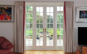 replace your external timber door