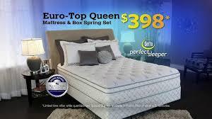serta mattress sale. serta mattress sale