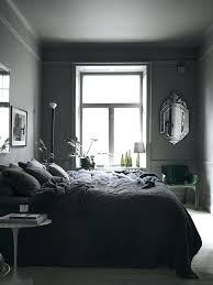 Charcoal Grey Bedroom Dark Grey Bedroom Walls Projects Idea Of 4 Dark Grey  Bedroom Best Ideas . Charcoal Grey Bedroom ...