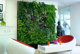 ... Lovely Inspiration Ideas How To Make A Living Wall Add Green Your Home  ...