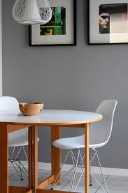 great neutral paint colors benjamin moore. the 8 best neutral paint colors that\u0027ll work in any home, no matter style (photos) great benjamin moore