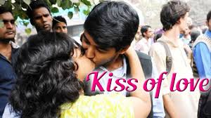 Kolkata college kiss sex