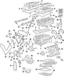 parts com® bmw x5 engine parts oem parts 2001 bmw x5 4 4i v8 4 4 liter gas engine parts