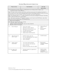 Technical Design Document Sample Pdf 13 Design Document Template Doc Images Sample Design