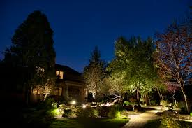 outdoor lighting perspective. Kansas City LED Outdoor Lighting Perspective L