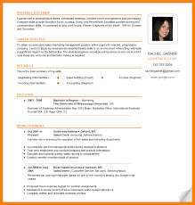 Sample Resume Templates Resume Templates Example Samples Engineering