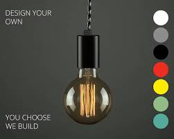 choose cable lighting. Like This Item? Choose Cable Lighting O
