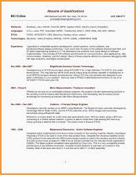 Resume Services San Diego Reference Resume Service San Diego Resume