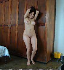 Boys Have Sex For A Milf Blogs Montreal Escorts Review Board Forum