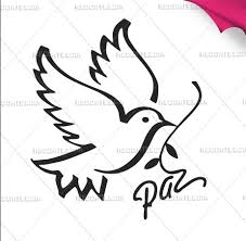 Resultado de imagem para paz