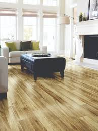 Carpet Tile Stone Wood And Vinyl Flooring Floor Source Az
