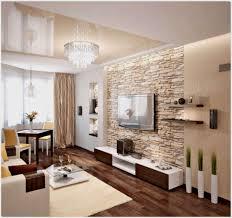 Wohnzimmer Grau Anthrazit Farblich Gestalten Wohnlandschaft